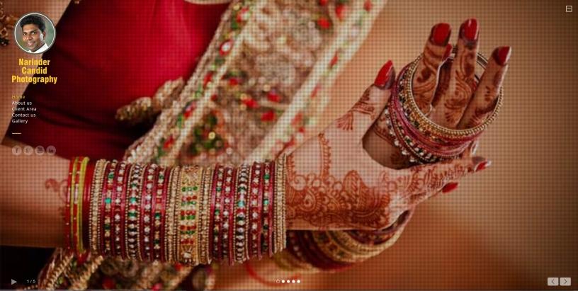 www.narinderphotos.com