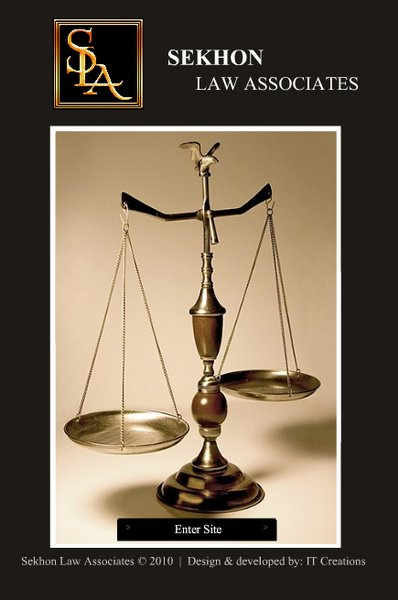 Sekhon Law Associates