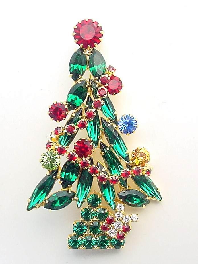 100 unusual christmas trees idea knowledge 39 n 39 entertenment for Unusual christmas trees