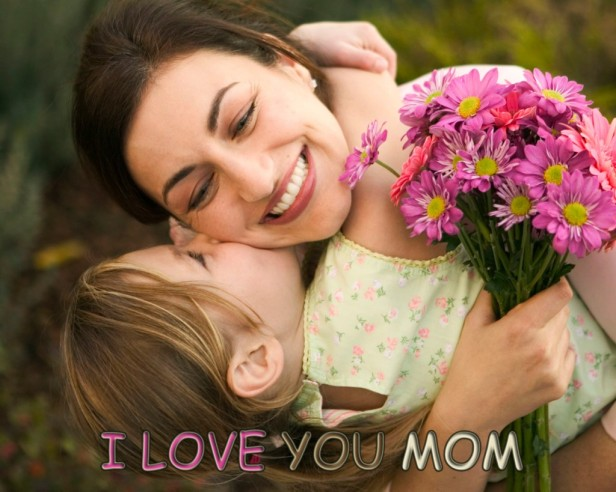 glorious-wallpaper-of-mothers-day-1024x819 (1)
