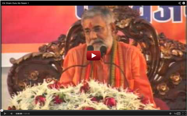 Pt. Ravi shankar Mehtaaaa