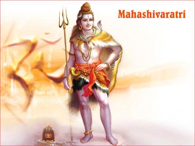 Lord Shivan 13