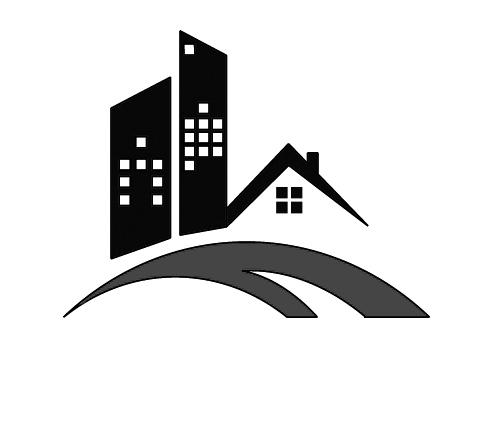 10989598-abot-properties-logo