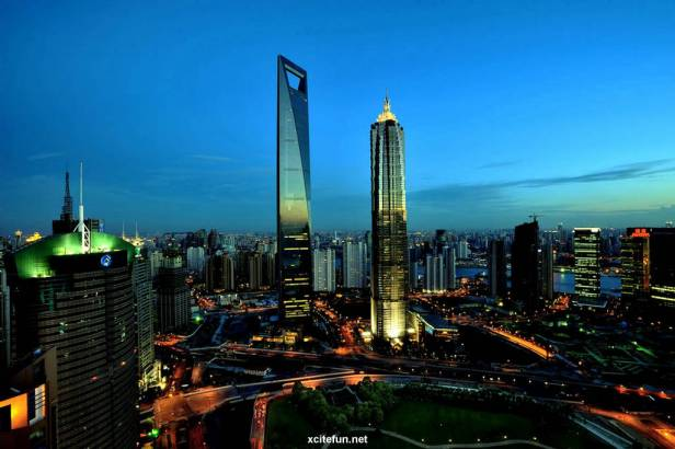 253480,xcitefun-shanghai-world-financial-center-4