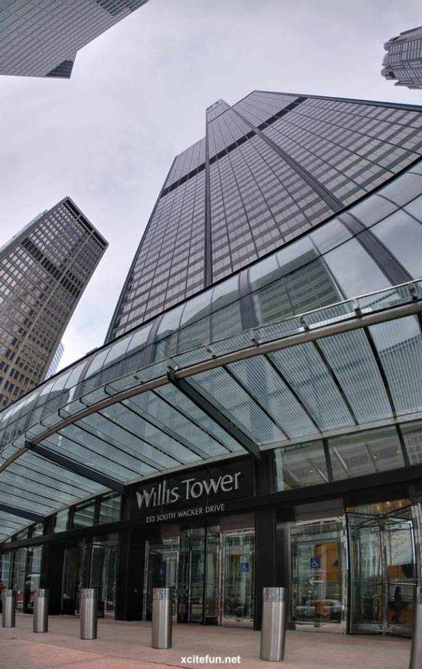254167,xcitefun-willis-tower-4
