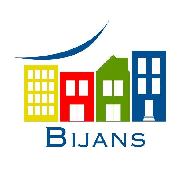 3406036a-aff5-4729-b431-7f42b93b7316_Bijans_Final_Logo_LowRes_RGB