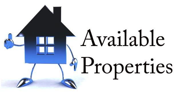 Available Properties Logo