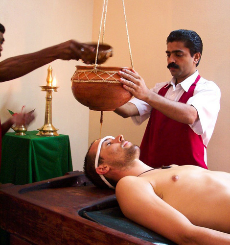 ayurvedic_spa_big