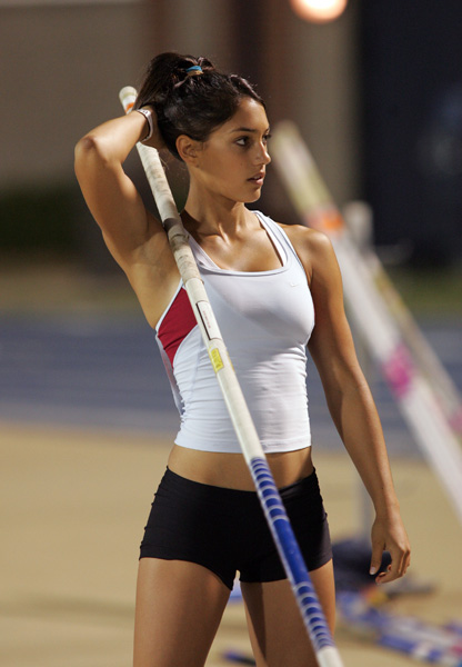 Copy of allison-stokke