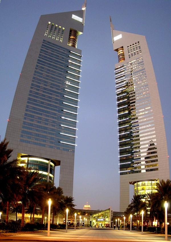 emiratesofficetowerduba