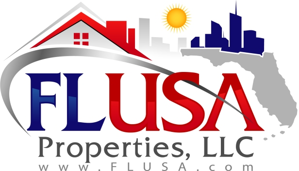 flusa-properties-logo-color