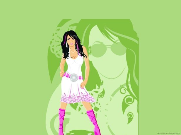 funky-fasion-girl