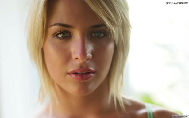 Gemma-Atkinson-face-980