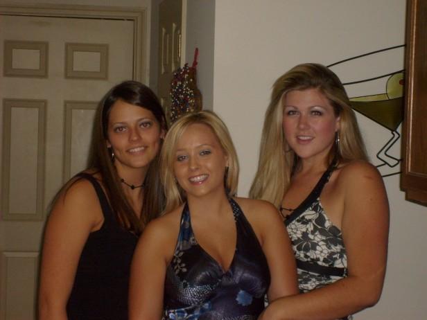 girls-3-758473