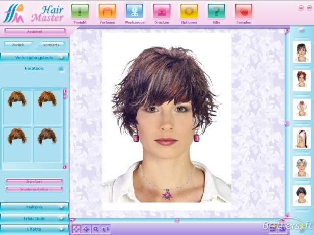 hair_master-56446-1