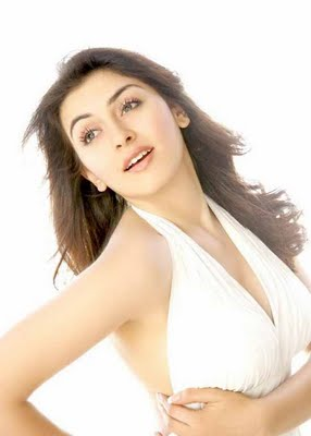 Hansika_Motwani_latest_portrait