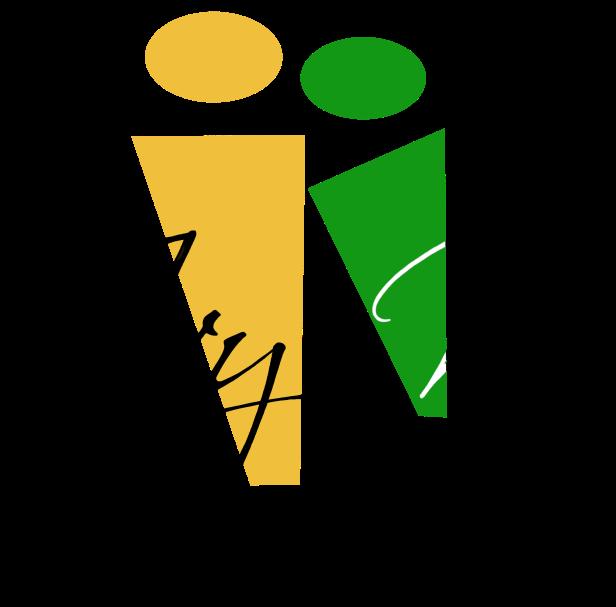 IvyK_Logo_Crisp_White