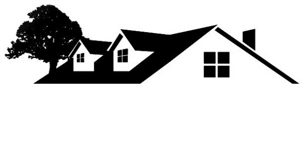 logo13213-BW