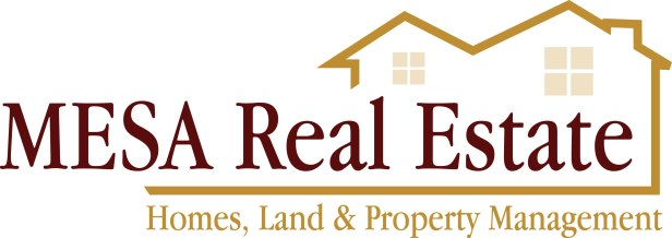 mesa-real-estate-logo
