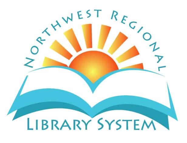 NWRLS_logo_calendar