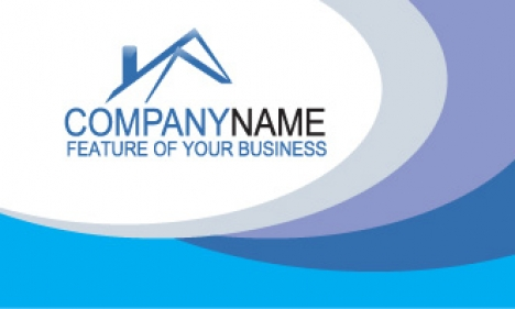 thumbs_real-estate-business-card1