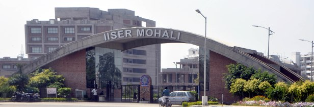 22 mohali pic67a