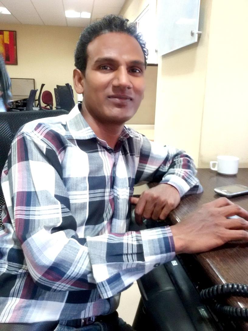 Madan Kumar_Graphic Designer_Gfx Designer