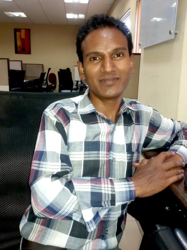 Madan Kumar_Graphic Designer_Gfx Designer_1