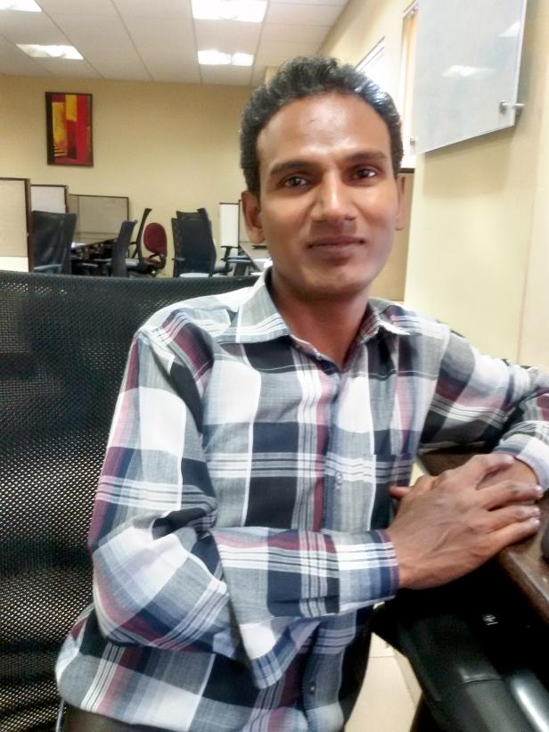Madan Kumar_Graphic Designer_Gfx Designer_2