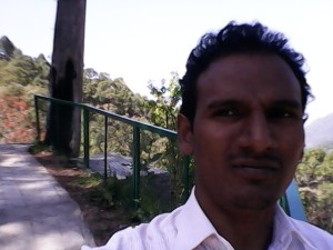 Videocon A15+_IMG_20140409_122709