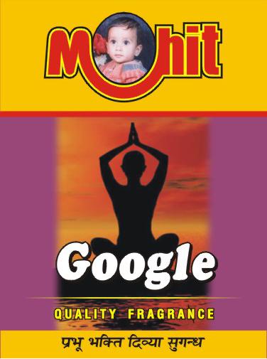 Mohit Google_Mohitdhoop Mohitdhoop_Jainder Jain_Shri Bajaji Enterprises