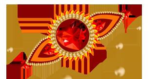 Rakhi-PNG-Clipart