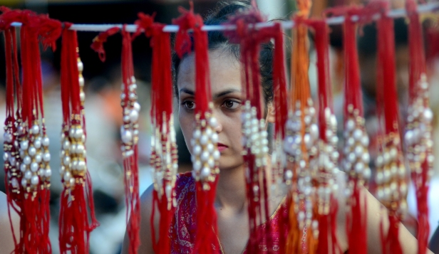Raksha Bandhan Madangfx (4)