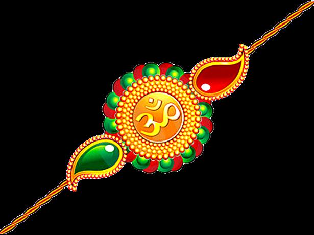 Raksha Bandhan PNG Madangfx raksha-bandhan