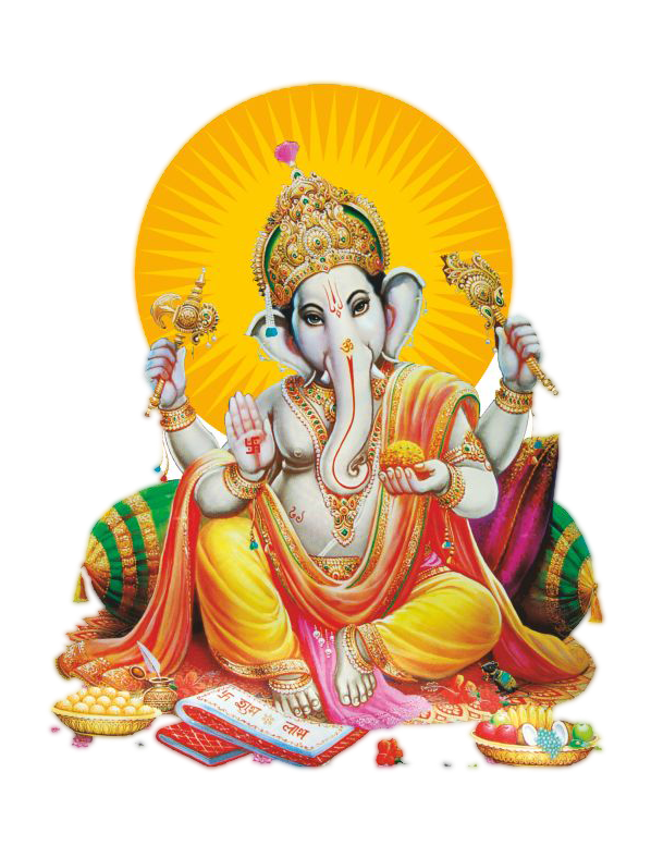 10_god_ganesh_png_siting_position
