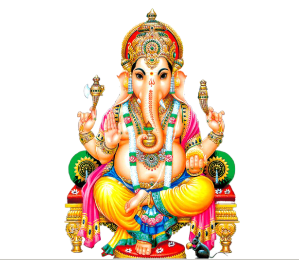 12_lord_ganesha_png_picture