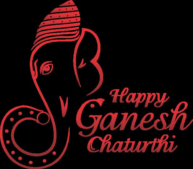 ganesh-chaturthi-vector