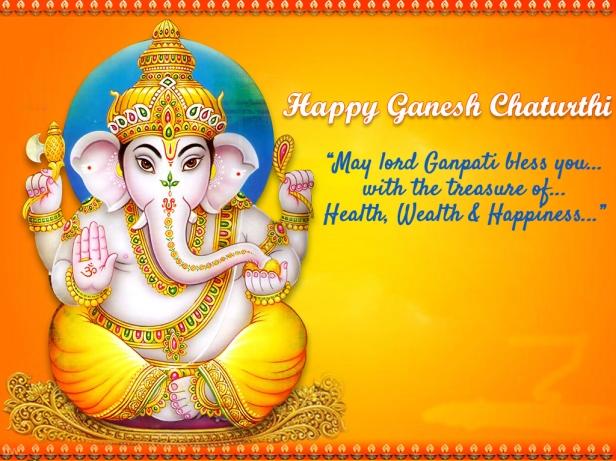 happy-ganesh-chaturthi-wallpaper4